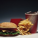 fast_food_combo