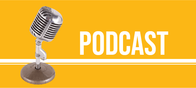 Podcasts VTRH
